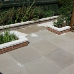 Block Paving Bicester Oxfordshire