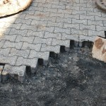 Block Paving In Banbury